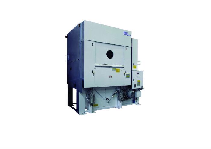 6l洗衣机_Industrial Washing Equipment-杭州大和热磁